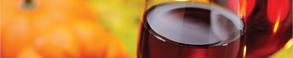 Earn 3.0% Cash Back from Rakuten.ca with My Wine Canada Coupons, Promo Codes