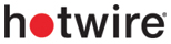 Hotwire Promo Codes and Coupons, Earn Up to 4.0% Cash Back from Rakuten.ca