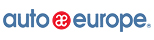 Auto Europe CA Promo Codes and Coupons, Earn 1.5% Cash Back from Rakuten.ca