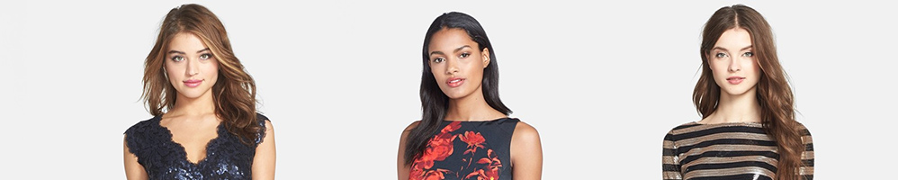 Earn #rewardDisplaySmall($store) Cash Back from Rakuten.ca with Nordstrom Canada Coupons, Promo Codes