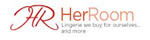 HerRoom Promo Codes and Coupons, Earn 4.0% Cash Back from Rakuten.ca