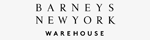 Barneys New York Warehouse Promo Codes and Coupons, Earn Coupons Only from Rakuten.ca