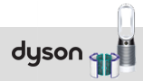 Earn 5.0% Cash Back from Rakuten.ca with Dyson Coupons, Promo Codes