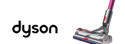 Earn 7.5% Cash Back from Rakuten.ca with Dyson Coupons, Promo Codes