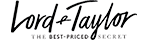 Lord & Taylor Promo Codes and Coupons, Earn 1.0% Cash Back from Rakuten.ca