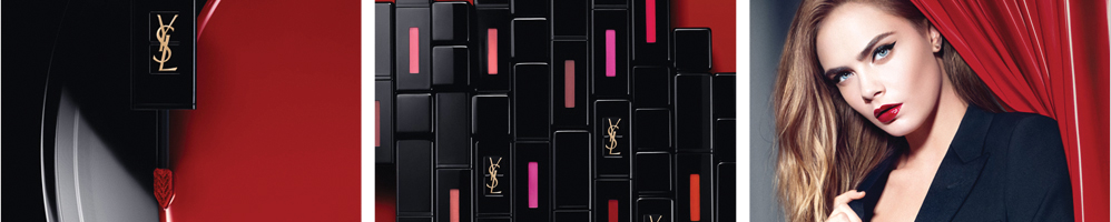 Earn #rewardDisplaySmall($store) Cash Back from Rakuten.ca with Yves Saint Laurent Beauty Coupons, Promo Codes
