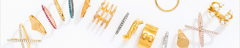 Earn #rewardDisplaySmall($store) Cash Back from Rakuten.ca with BaubleBar Coupons, Promo Codes