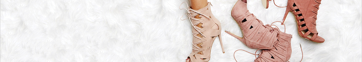 Earn #rewardDisplaySmall($store) Cash Back from Rakuten.ca with ShoeDazzle Coupons, Promo Codes