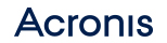 Acronis Promo Codes and Coupons, Earn 2.5% Cash Back from Rakuten.ca