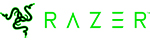 Razer Promo Codes and Coupons, Earn Up to 1.0% Cash Back from Rakuten.ca