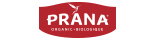 Prana Promo Codes and Coupons, Earn 2.5% Cash Back from Rakuten.ca