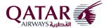 Qatar Airways Promo Codes and Coupons, Earn 1.0% Cash Back from Rakuten.ca