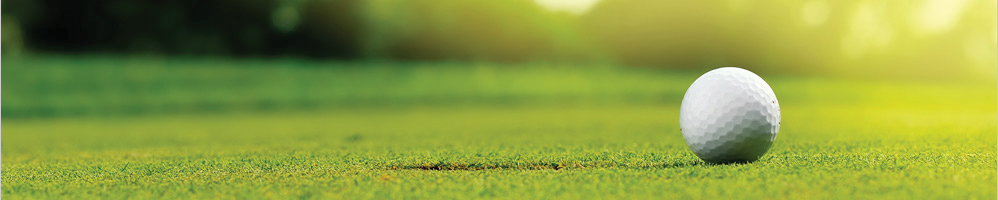 Earn #rewardDisplaySmall($store) Cash Back from Rakuten.ca with Golf Town Coupons, Promo Codes