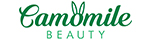 Camomile Beauty Promo Codes and Coupons, Earn 2.5% Cash Back from Rakuten.ca