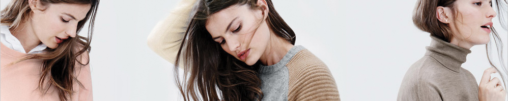 Earn #rewardDisplaySmall($store) Cash Back from Rakuten.ca with J.Crew Coupons, Promo Codes