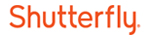 Shutterfly Promo Codes and Coupons, Earn 1.0% Cash Back from Rakuten.ca