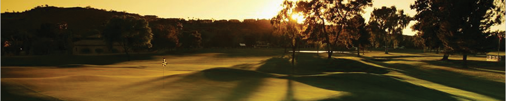 Earn 4.5% Cash Back from Rakuten.ca with Callaway Golf Pre-Owned Coupons, Promo Codes