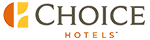 Choice Hotels Promo Codes and Coupons, Earn 2.5% Cash Back from Rakuten.ca