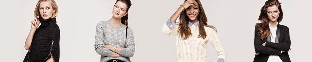 Earn 2.0% Cash Back from Rakuten.ca with Ann Taylor Coupons, Promo Codes