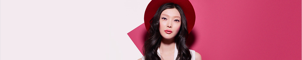 Earn #rewardDisplaySmall($store) Cash Back from Rakuten.ca with Shu Uemura Coupons, Promo Codes