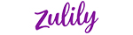 Zulily Promo Codes and Coupons, Earn 1.0% Cash Back from Rakuten.ca