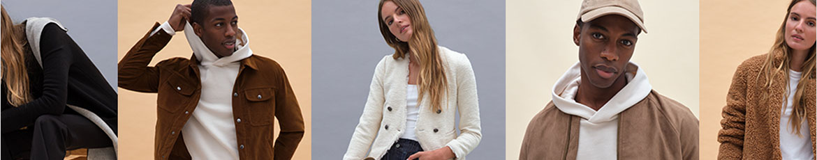 Earn #rewardDisplaySmall($store) Cash Back from Rakuten.ca with Banana Republic Coupons, Promo Codes