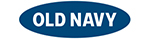 Old Navy Promo Codes and Coupons, Earn 6.0% Cash Back from Rakuten.ca