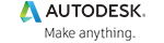 Autodesk Promo Codes and Coupons, Earn 6.0% Cash Back from Rakuten.ca