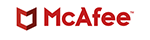 McAfee Promo Codes and Coupons, Earn 17.5% Cash Back from Rakuten.ca