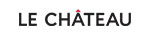 Le Chateau Promo Codes and Coupons, Earn 2.5% Cash Back from Rakuten.ca