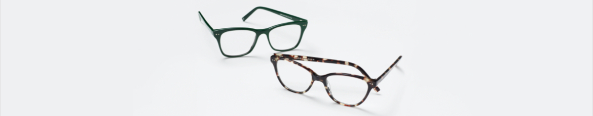 Earn #rewardDisplaySmall($store) Cash Back from Rakuten.ca with Warby Parker Coupons, Promo Codes