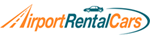 Airport Car Rental Promo Codes and Coupons, Earn 4.0% Cash Back from Rakuten.ca