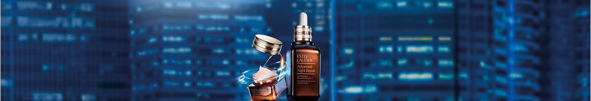 Earn 3.0% Cash Back from Rakuten.ca with Estee Lauder Canada Coupons, Promo Codes