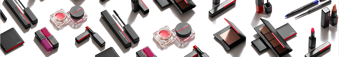 Earn #rewardDisplaySmall($store) Cash Back from Rakuten.ca with Shiseido Coupons, Promo Codes