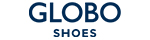 Globo Shoes Promo Codes and Coupons, Earn 2.0% Cash Back from Rakuten.ca