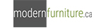 ModernFurniture.ca