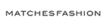 MatchesFashion Promo Codes and Coupons, Earn 3.5% Cash Back from Rakuten.ca
