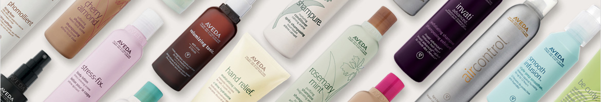 Earn #rewardDisplaySmall($store) Cash Back from Rakuten.ca with Aveda Coupons, Promo Codes