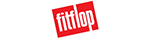 Earn 9.0% Cash Back from Rakuten.ca with FitFlop Coupons, Promo Codes