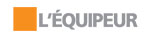 L'Equipeur Promo Codes and Coupons, Earn 1.5% Cash Back from Rakuten.ca