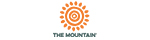 The Mountain Promo Codes and Coupons, Earn 2.0% Cash Back from Rakuten.ca
