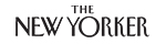 The New Yorker Promo Codes and Coupons, Earn $2.00 Cash Back from Rakuten.ca