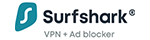 Surfshark Promo Codes and Coupons, Earn 40.0% Cash Back from Rakuten.ca
