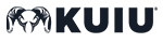 KUIU Promo Codes and Coupons, Earn 1.5% Cash Back from Rakuten.ca