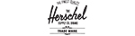 Herschel Supply Co. codes promo et coupons, gagnez 2,0% de remise $ à Rakuten.ca