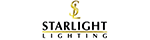 Starlight Lighting Promo Codes and Coupons, Earn 4.0% Cash Back from Rakuten.ca