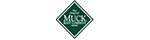 Muck Boots Promo Codes and Coupons, Earn 6.0% Cash Back from Rakuten.ca