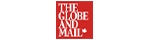 The Globe and Mail Promo Codes and Coupons, Earn $15.00 Cash Back from Rakuten.ca