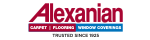 Alexanian Carpet & Flooring Promo Codes and Coupons, Earn Up to 2.0% Cash Back from Rakuten.ca