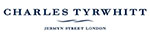Charles Tyrwhitt Promo Codes and Coupons, Earn 4.0% Cash Back from Rakuten.ca